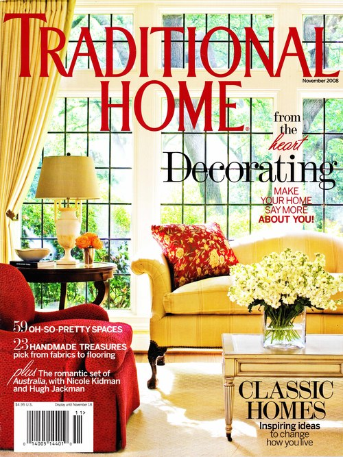 Traditional+Home_cover.jpeg