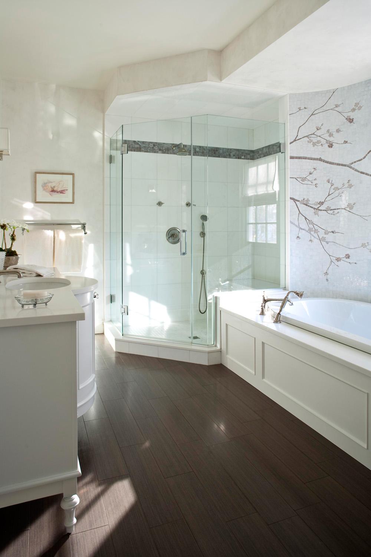 G_Bathroom_0790.jpg