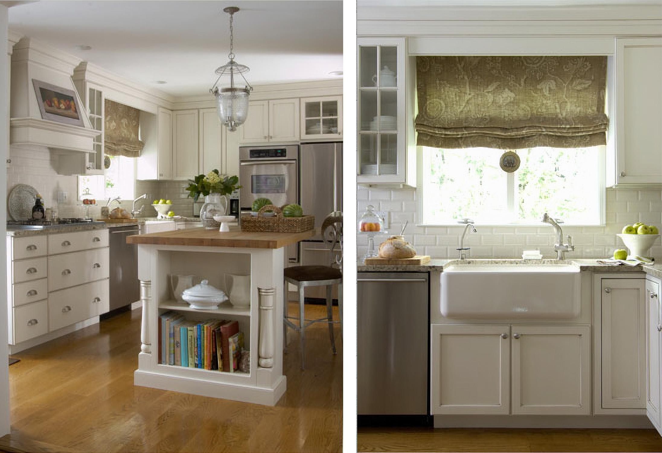 centerport kitchen pair.jpg