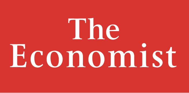 economist-films-white.jpg