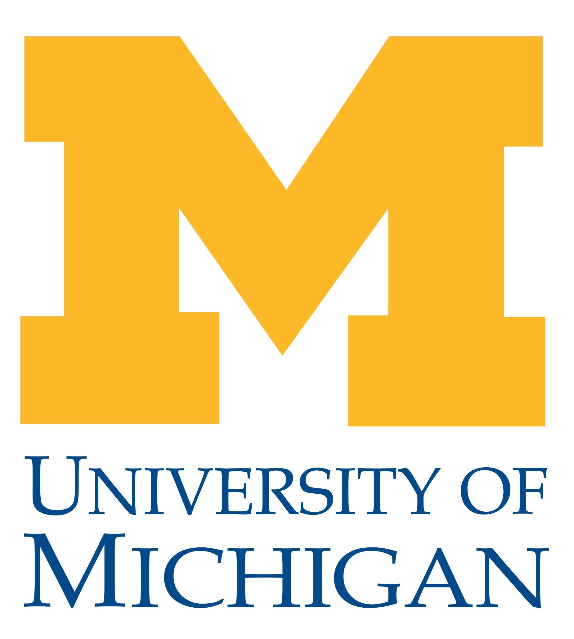 university-of-michigan-college-diabetes-network-tgnt0p-clipart.jpg