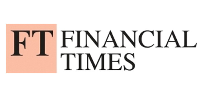 financial-times-logo.jpeg