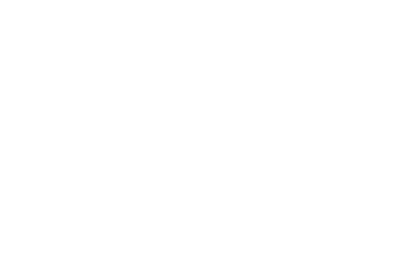 cbs-logo-old copy-white.png