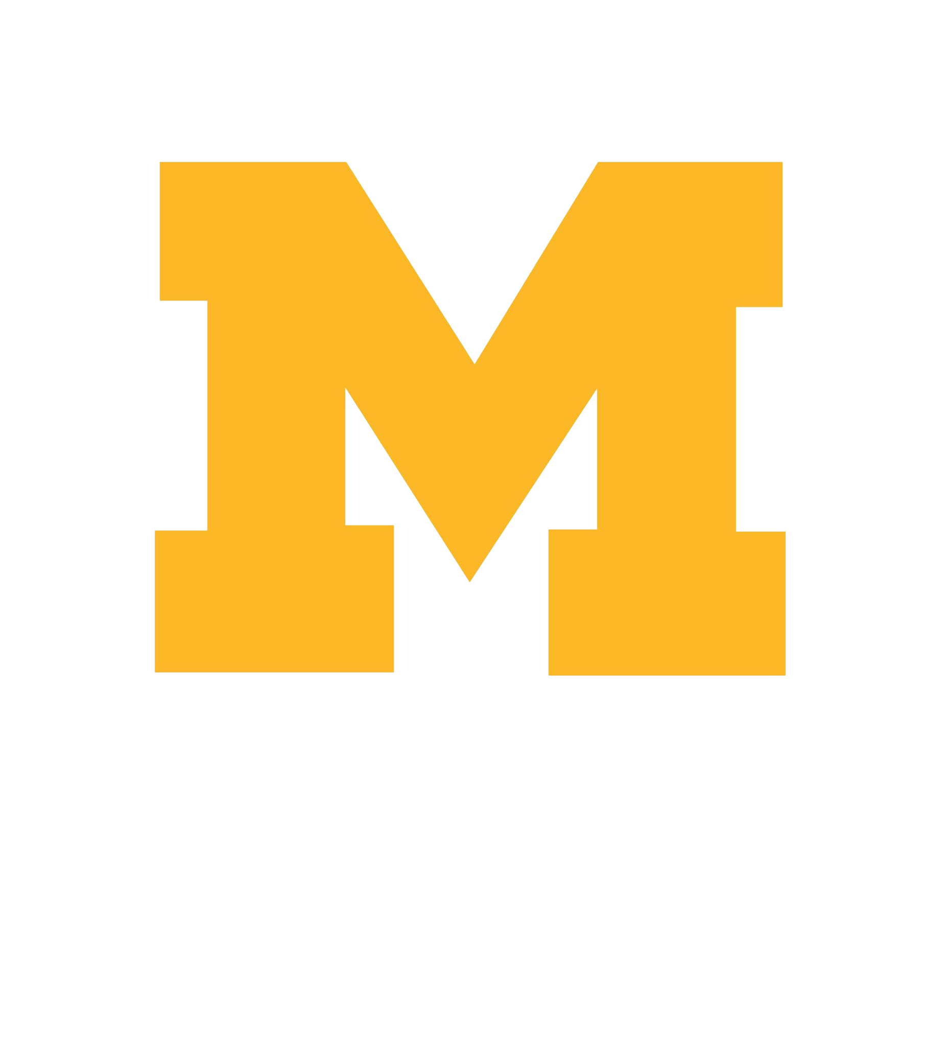 university-of-michigan-college-diabetes-network-tgnt0p-clipart.png