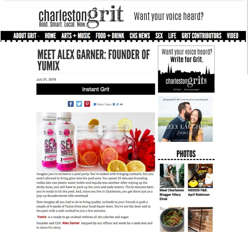 charleston grit yumix cocktails.jpg