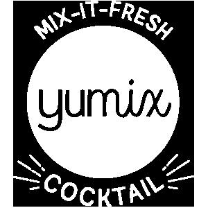 yumix_white_logo.png