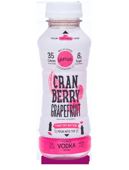 Yumix_Cran_Bottle_Front_Wet.png