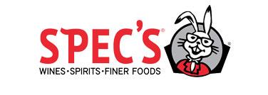 specs_logo.jpg