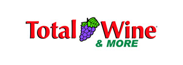 total_wine_logo.jpg