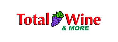 total_wine_logo.jpg