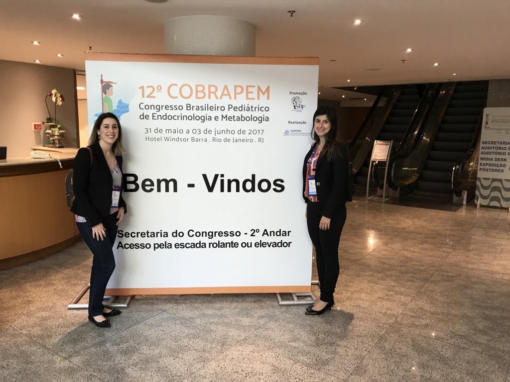 Cobrapem_pediatras-brasilia.jpg