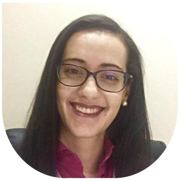Dra.Ellen-de-Souza-Siqueira