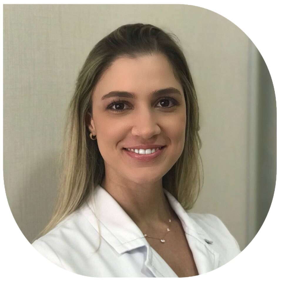 dra-flavia-querubim-pediatra-pneumologia-pediatrica-brasilia.jpg