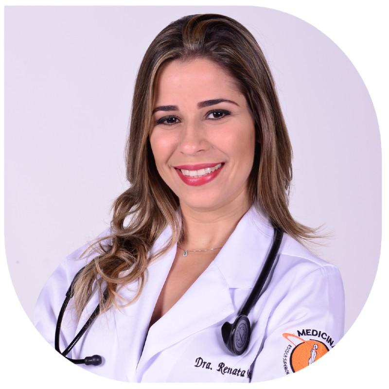 pediatra-brasilia-Renata-dos-Santos-Batista.jpg
