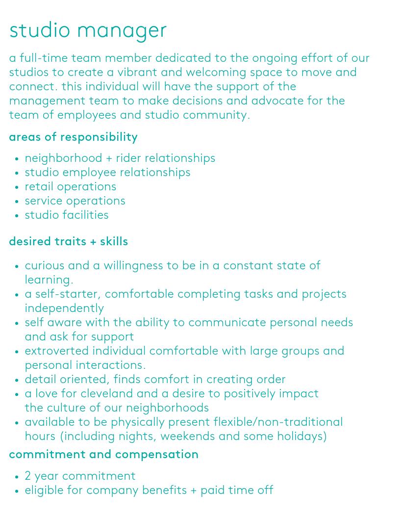 Manager Job Descriptions (3).png