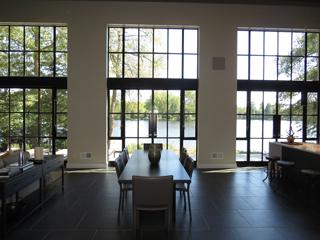 Lakeside_Residence_Great_Rm_Open.jpg