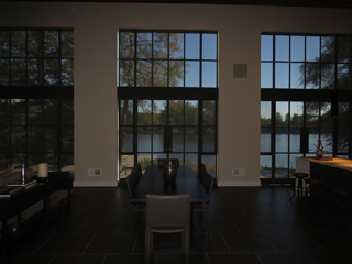 Lakeside_Residence_Great_Rm_Closed.jpg