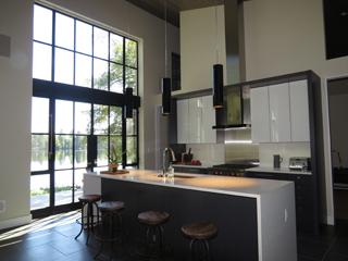Lakeside_Residence_Kitchen_Shade_Open.jpg