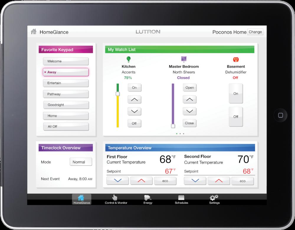 iPad_Lutron_app.png