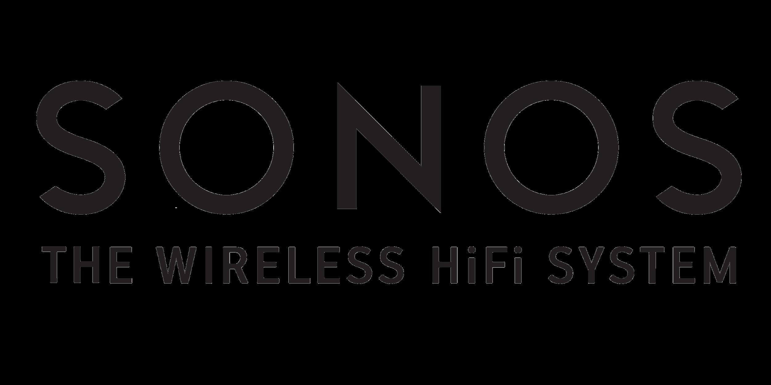 Sonos_Black_Logo.png