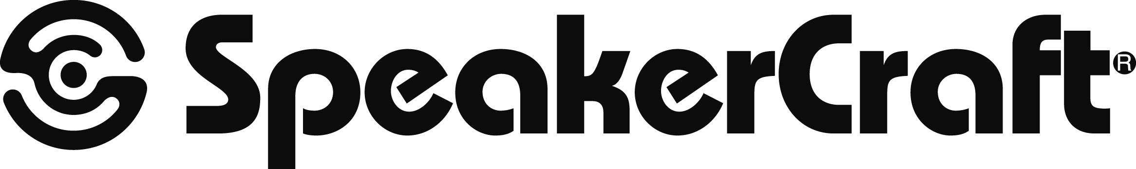 speakercraft.jpg