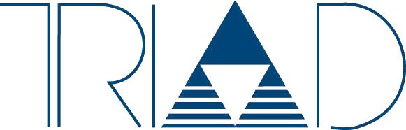 Triad_logo.png