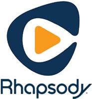 Rhapsody_icon.png