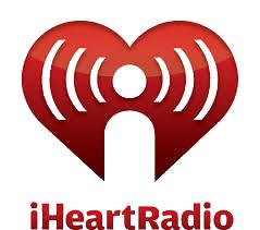I_heart_radio_icon.png