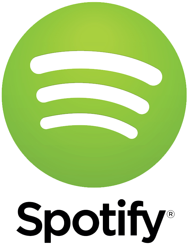 Spotify-icon.png