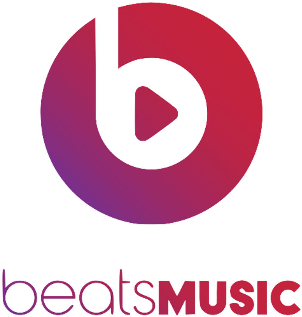 Beats_Music_Logo.png