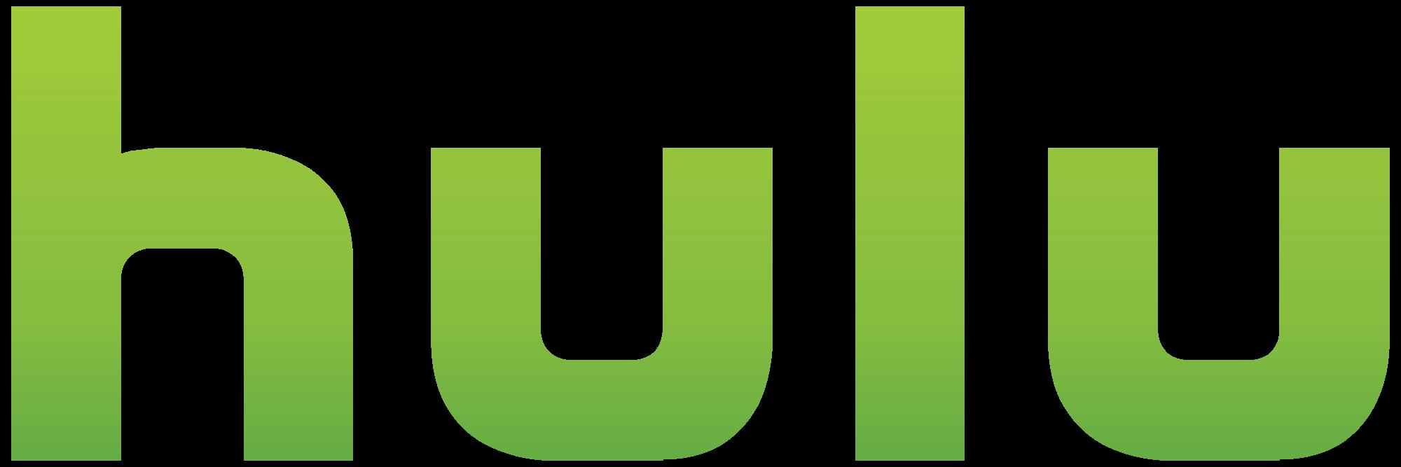 hulu1.png