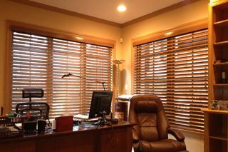 WoodBlinds_WoodStain_Office,Sm.jpg