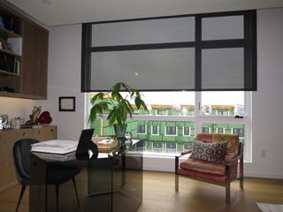Office_Solar,Sm.jpg