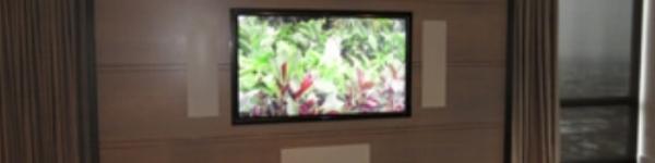 RitSq4-TV_with_Draperies,Lg.jpg