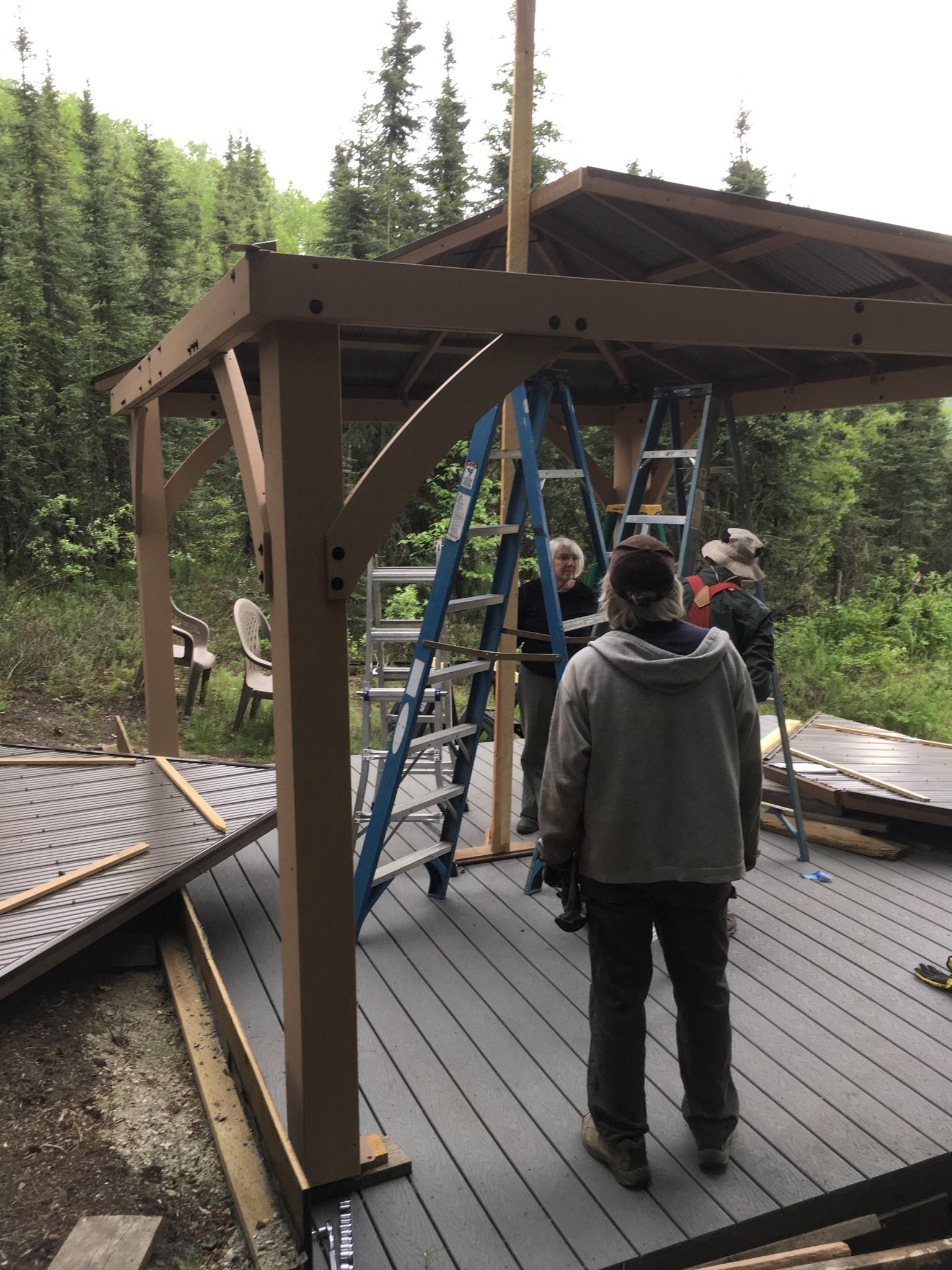 gazebo roof 2017.jpg