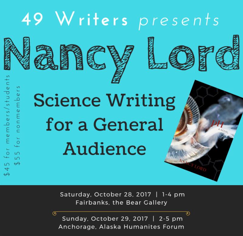 Nancy Lord.png