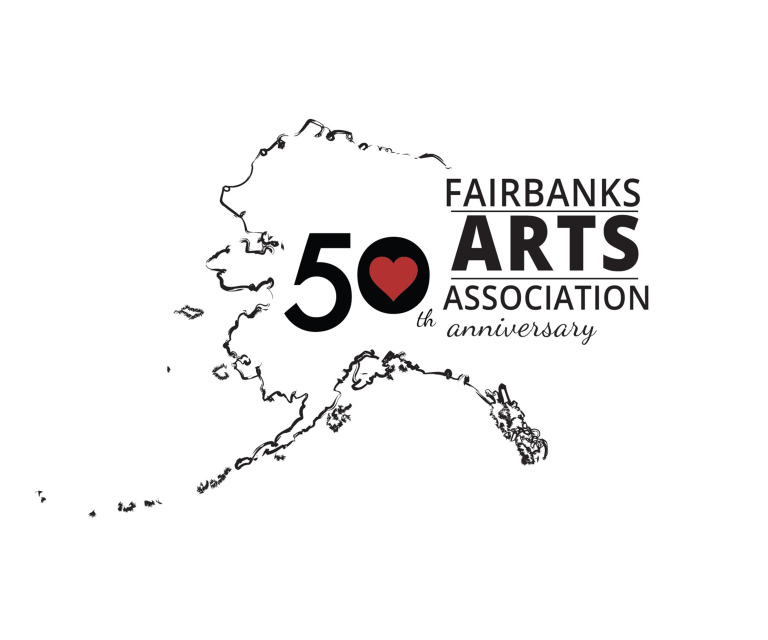 fairbanks arts association.jpg