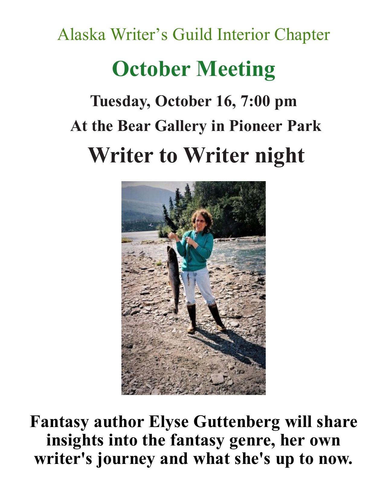 Elyse October 2018 Interior Writers Guild Guest Speaker.jpg