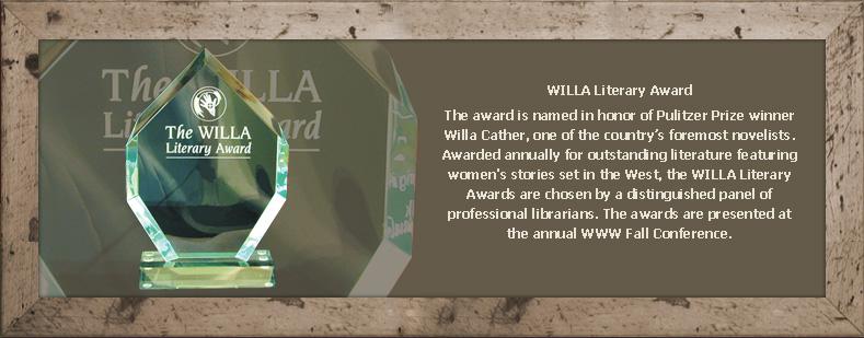 Willa Award.jpg