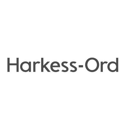 HARKESS ORD