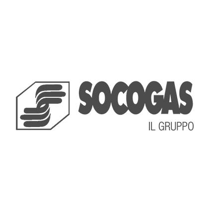 SOCOGAS