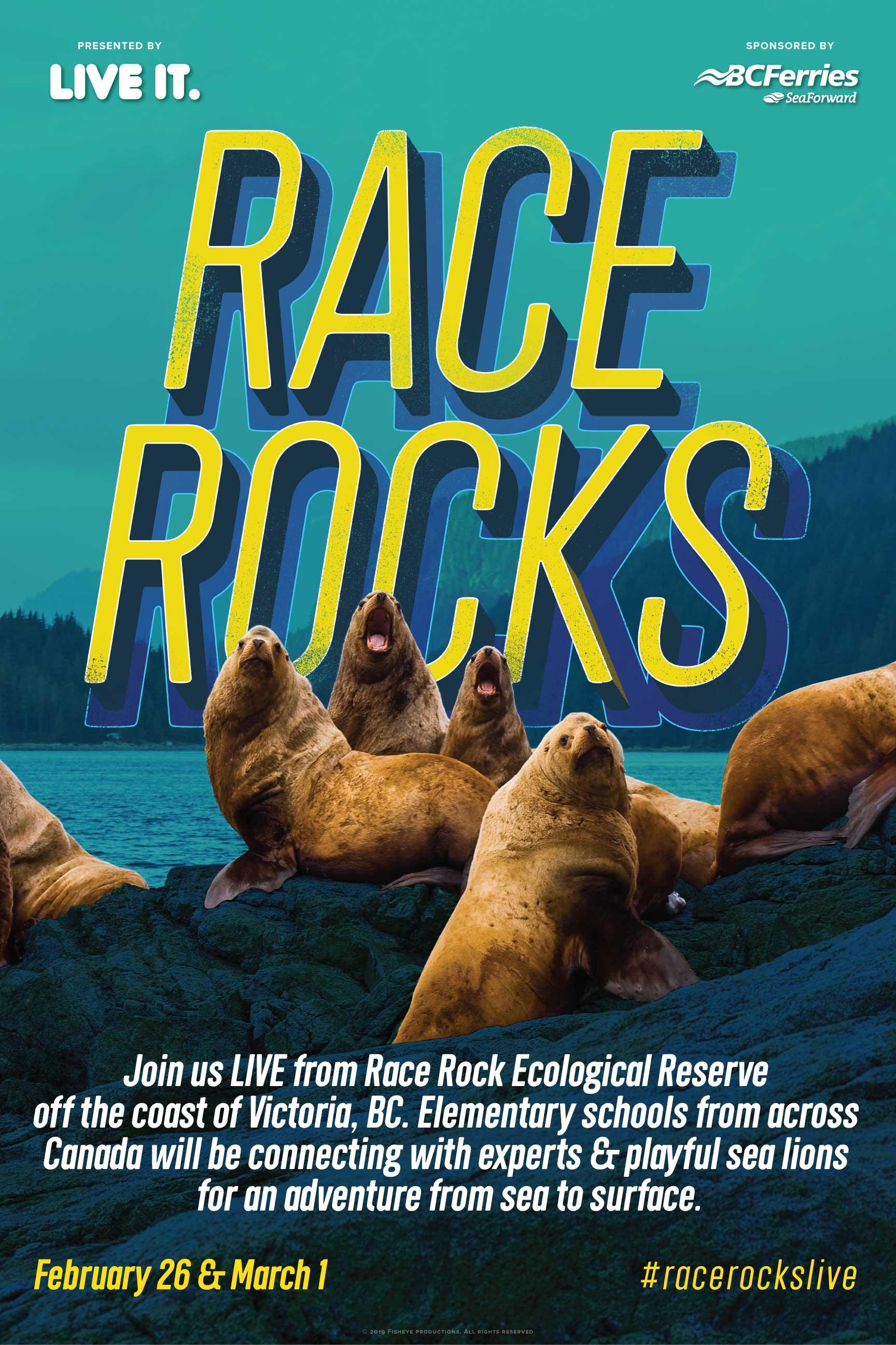 racerocks live.jpg