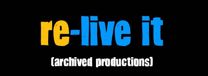 re-liveit-banner.jpg