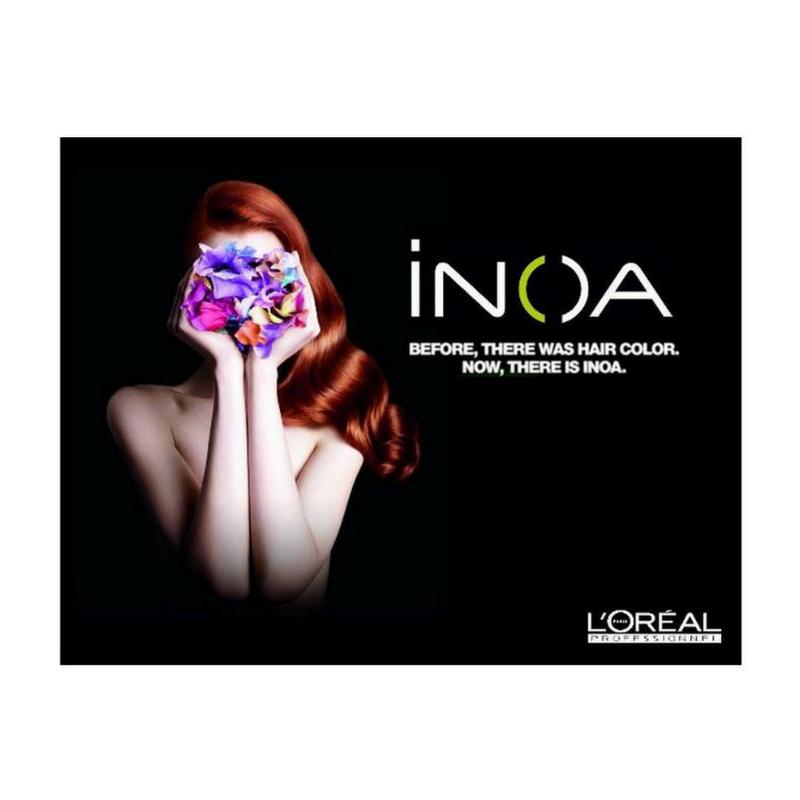 Loreal Inoa