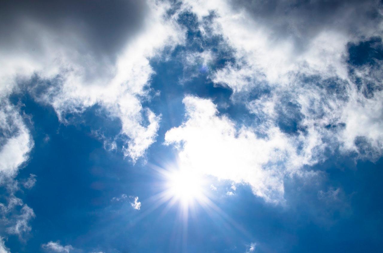 Sky Sun Clouds.jpg