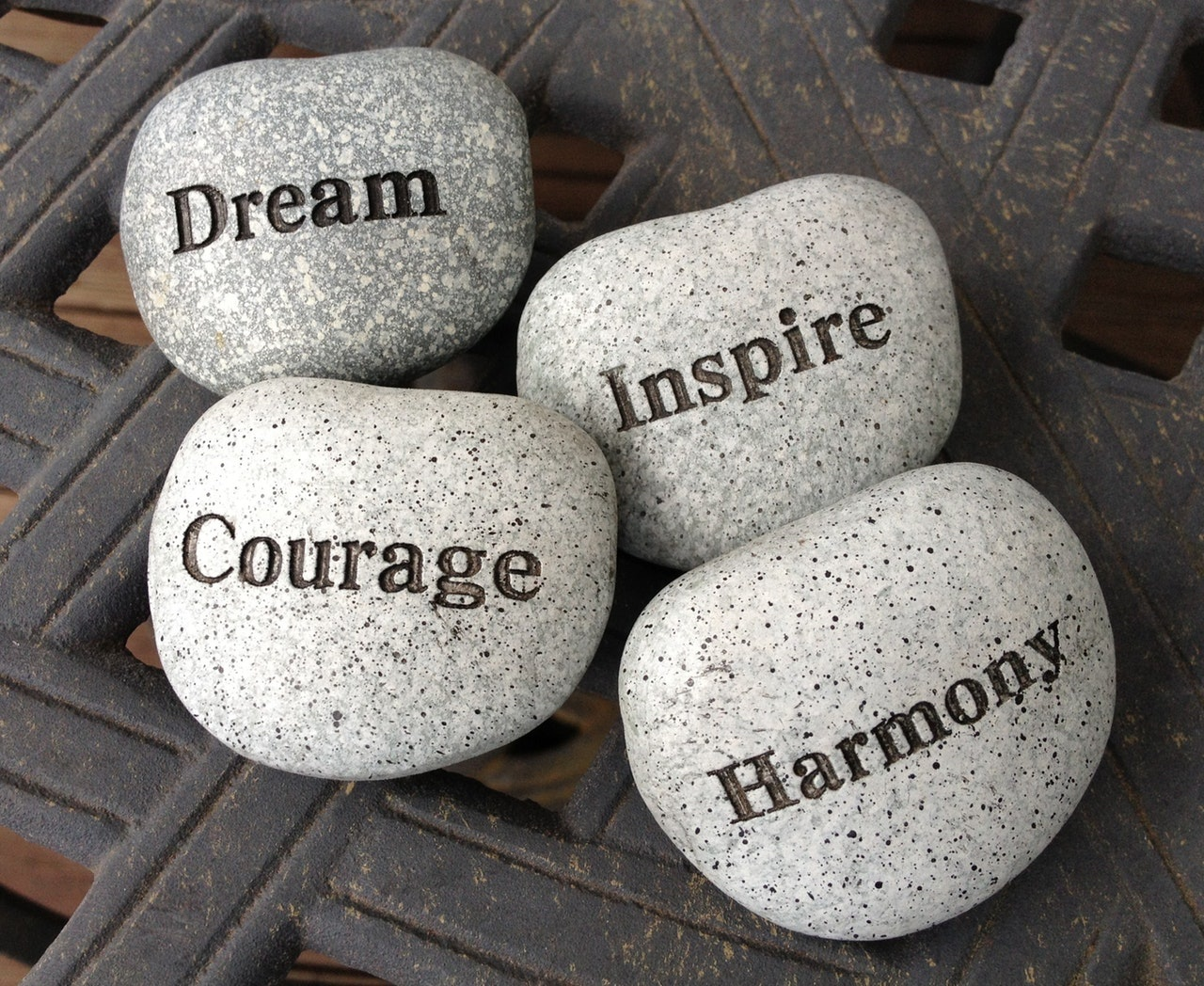 inspiring stones.jpeg