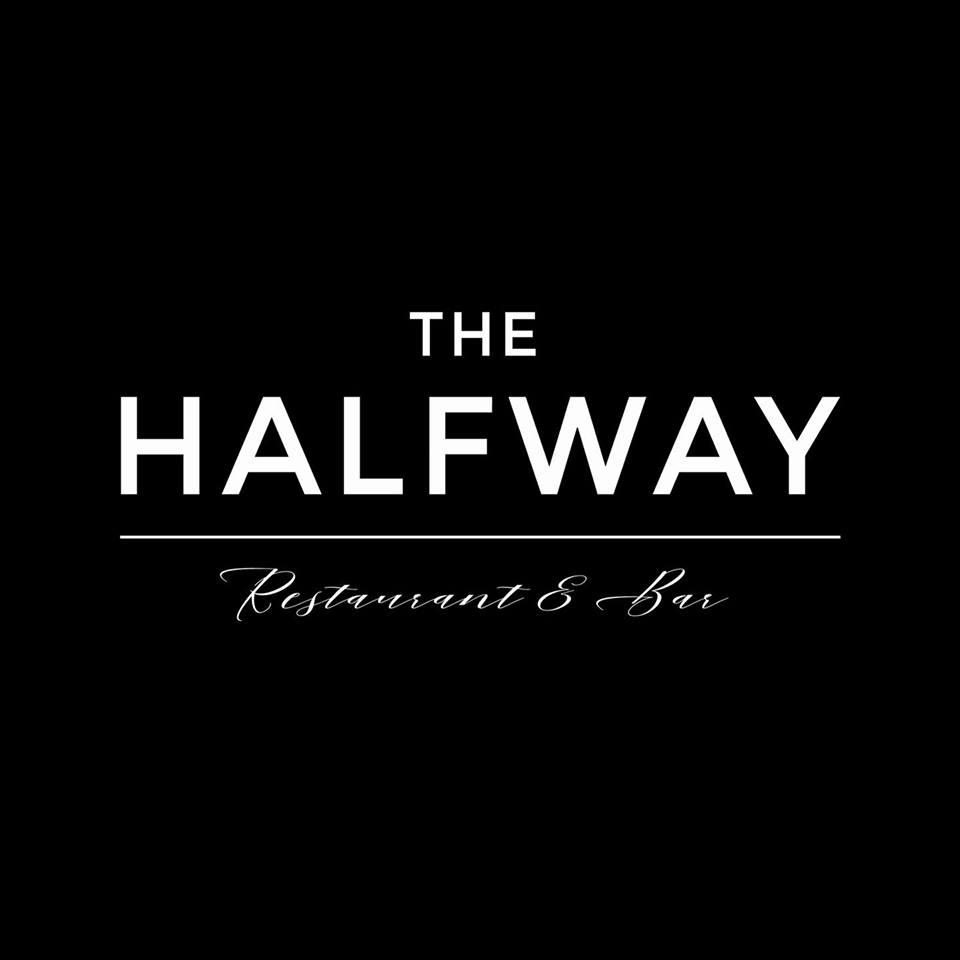 The Halfway Logo.jpg