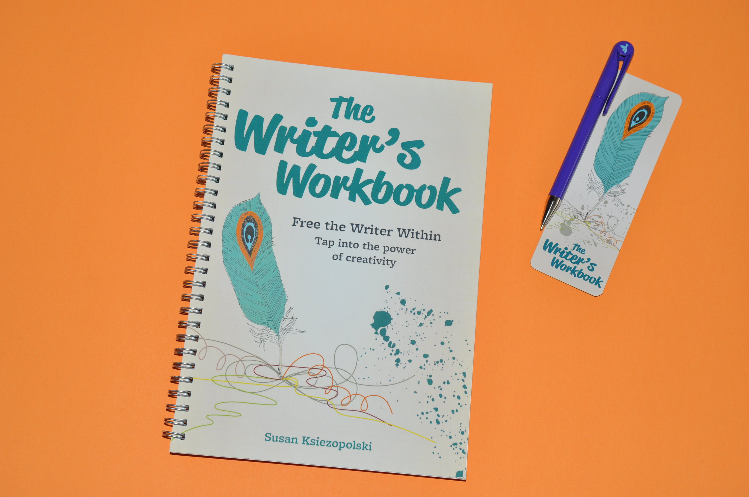 TheWriter'sWorkbook_Cover.JPG