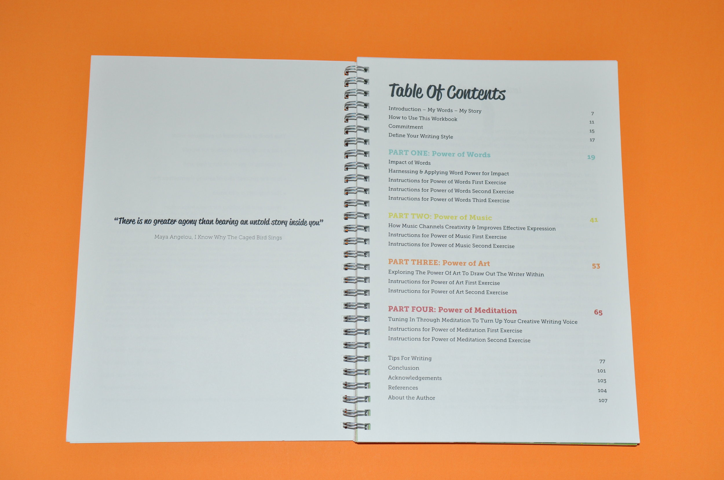 TheWriter'sWorkbook_TOC.JPG