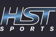 HST+Sports+Logo.jpg